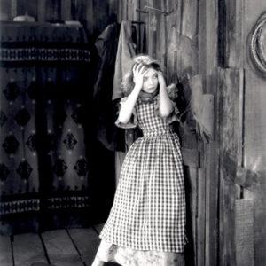 fotosp_elviento19284
