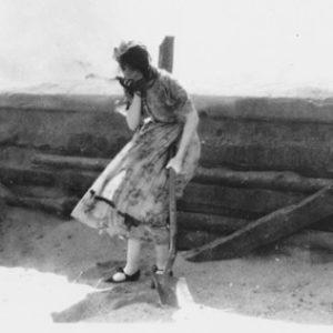 fotosp_elviento19289