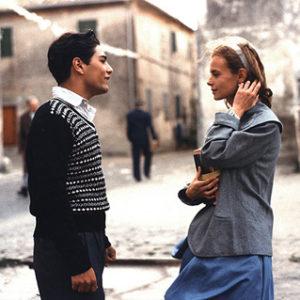 fotosp_cinemaparadiso19888