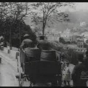 fotosp_donjuantenorio19222