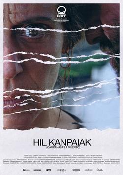 HIL KANPAIAK. CAMPANADAS A MUERTO (2020)